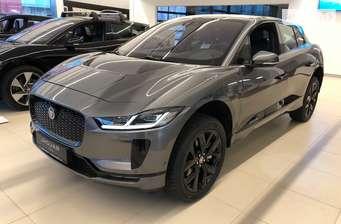 Jaguar I-Pace 2019 в Харьков