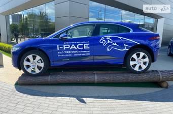 Jaguar I-Pace 2019 S