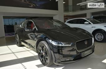 Jaguar I-Pace 2019 HSE