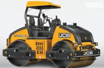 JCB VMT 860Eco 76 л.с. 2019