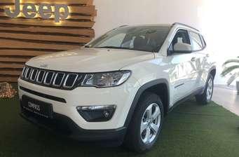 Jeep Compass 2019 в Одесса