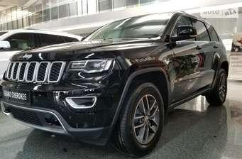Jeep Grand Cherokee 2021 в Киев