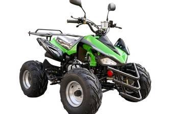 Jinling ATV  125 sport 2018