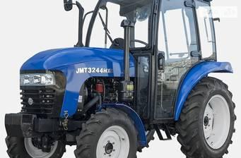 Jinma JMT 3244HXС 2019