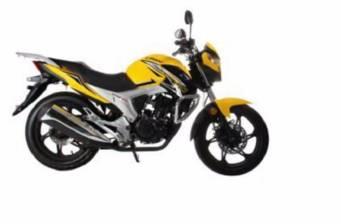 Kaitong 250 250 2016
