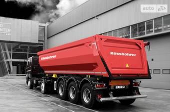 Kassbohrer K.SKS BS/27-12/27 2019