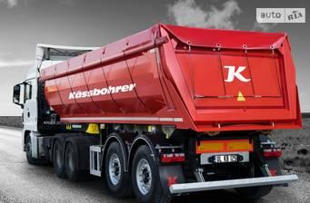Kassbohrer SKS B/ 24-15/18 2019