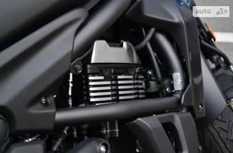 Kawasaki KX 2020 Special Edition