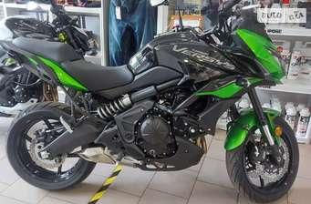Kawasaki Versys 2021 в Харьков