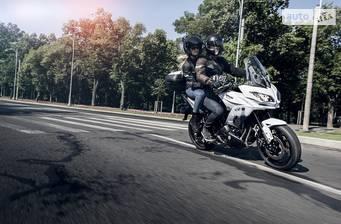 Kawasaki Versys 2020 Tourer