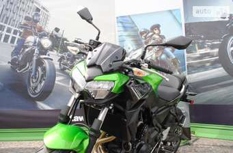 Kawasaki ER 2020 в Днепр (Днепропетровск)