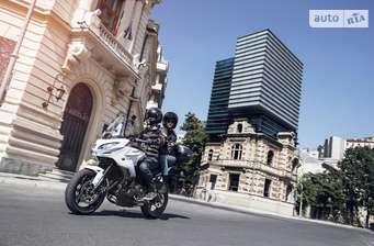 Kawasaki Versys 2020 в Харьков