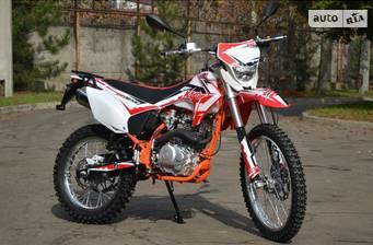 Kayo T1 2020
