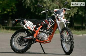 Kayo T2 2020