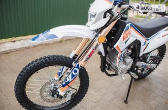 Kayo T4 2020