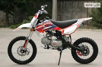 Kayo TT 2020