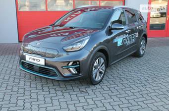 Kia Niro EV 64 kWh 2021