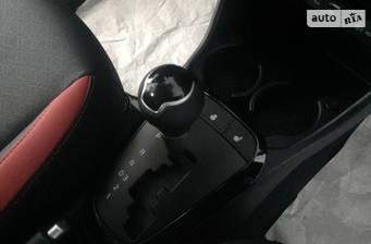 Kia Picanto 2020 Prestige X-Line
