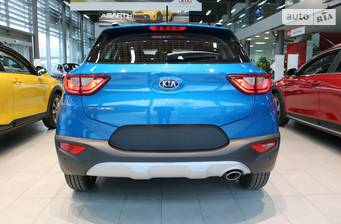 Kia Stonic 2020 Business