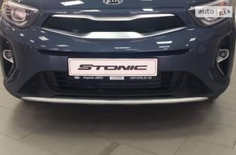 Kia Stonic 2020 Prestige