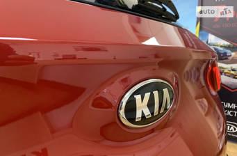 Kia Stonic 2021 Prestige
