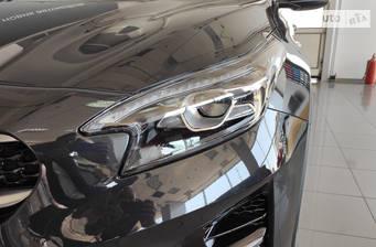 Kia XCeed 2020 Business
