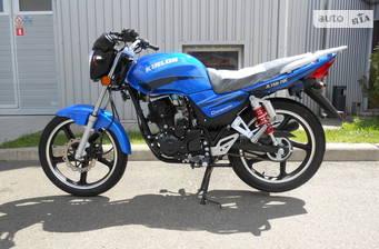 Kinlon JL 150-70C 2016