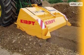 Kirpy BPS 200 2018