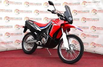 Kovi FCS 250 2020
