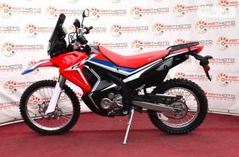 Kovi FCS 2020