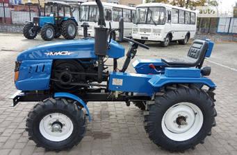 КрАСЗ Т-160 2019
