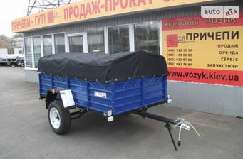 Кремень КРД 050105-01-50 2017