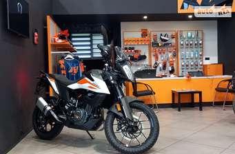 KTM Adventure 2021 в Харьков
