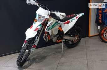 KTM Enduro 2021 в Харьков