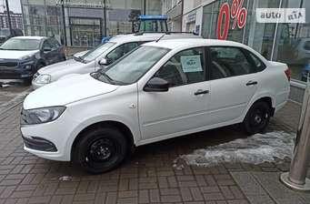 Lada Granta 2021 в Хмельницкий