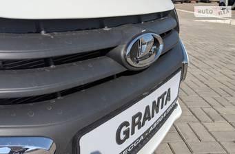 Lada Granta 2021 Classic