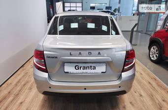 Lada Granta 2021 Comfort