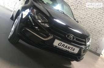 Lada Granta Classic 2019