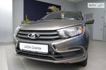 Lada Granta 2019 Individual