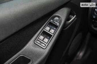 Lada Granta 2019 Luxe Prestige