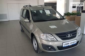 Lada Largus 2020 Luxe T20/C2