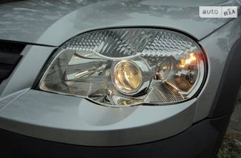 Lada Niva 2020 Classic 000 51 L
