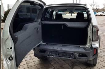 Lada Niva 2021 Comfort 000 52 LC
