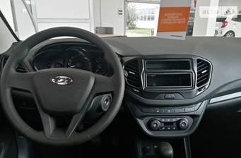 Lada Vesta 2020 GFL11 Classic T04/C0