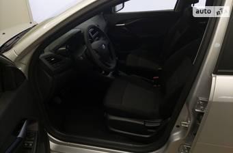 Lada Vesta 2020 GFL11 Classic Start BC9/T02/T70/T04