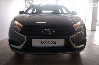 Lada Vesta 2021 GFL11 Classic Start BC9/T02/T70/T04