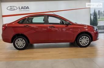 Lada Vesta 2021 Classic T70/C0(50)