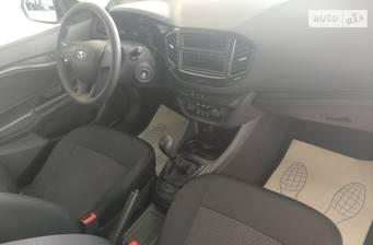 Lada Vesta 2021 GFL11 Classic T04/C0