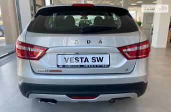Lada Vesta 2021 GFK33-ABS-51