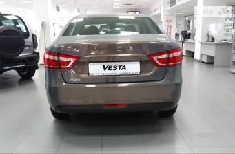 Lada Vesta 2021 Classic T04/C0